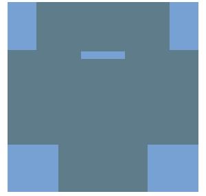 """Патентоведы и юристы """"Патент Онлайн"""""""